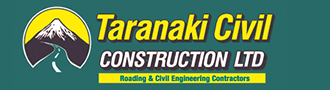 Taranaki Civil Construction -